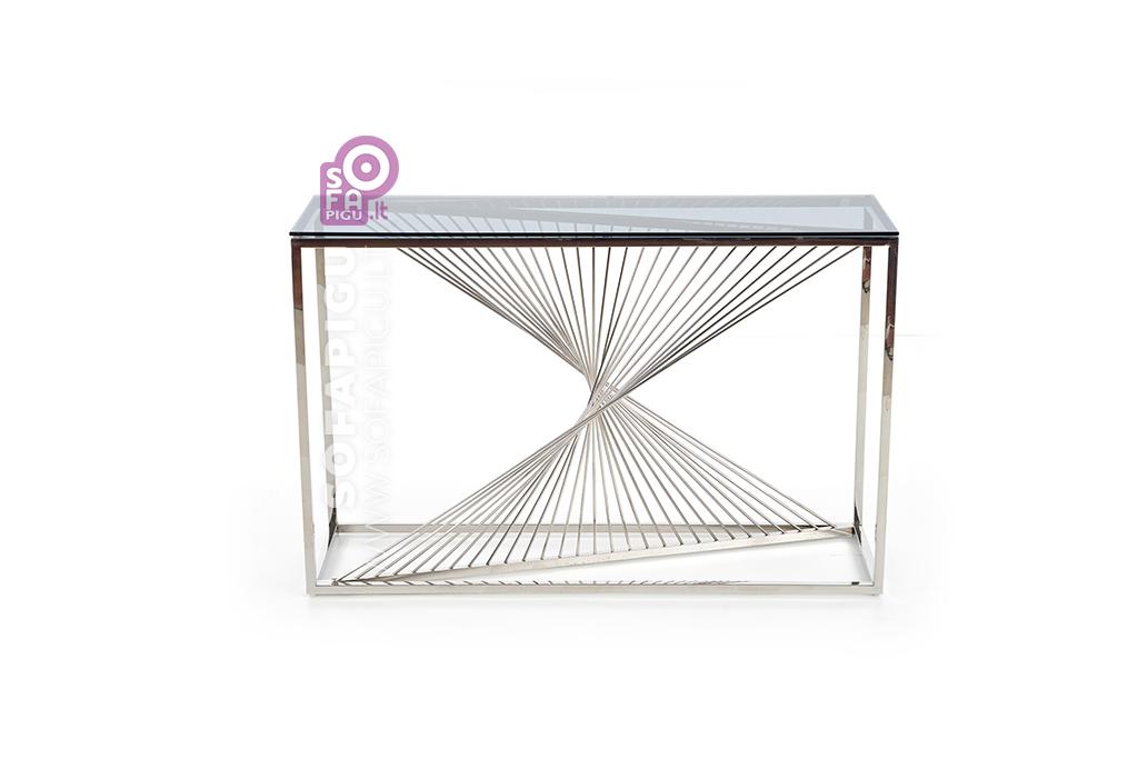 rasomais-stalas-konsole-16