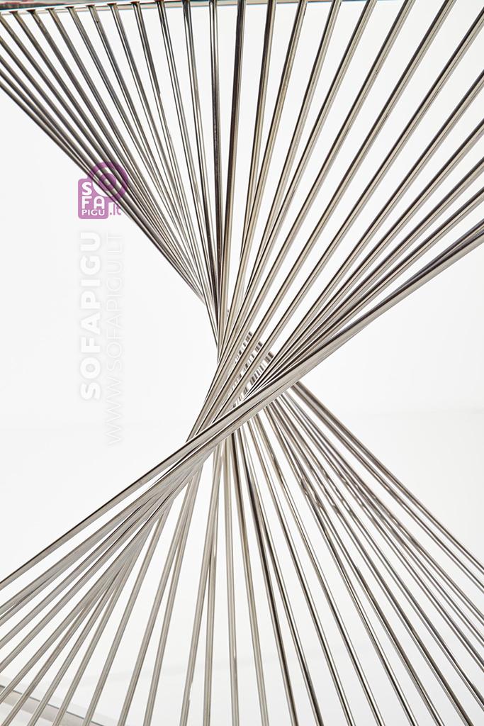 rasomais-stalas-konsole-17